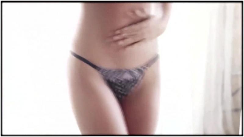 Малолетка с красивой грудью дрочит письку на камеру сперма лижет русское порно потекламинет юная трахнул вписка
