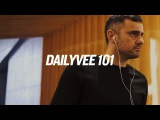 INSIDE MY HEART, BRAIN, AND SOUL IN 13 MINUTES  DailyVee 101
