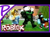 #ROBLOX (SPEED RUN 4). Игра как МУЛЬТ для ДЕТЕЙ #РАЗВЛЕКАЙКА