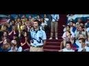 Кульминация и развязка фильма ЧЕМПИОНЫ: БЫСТРЕЕ. ВЫШЕ. СИЛЬНЕЕ. (2016)