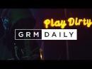 Krept - Letter to Cadet [Music Video] | GRM Daily