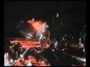 Гарри Бардин - Кот в сапогах 3