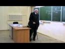 Владимир Васильевич Жук Теорема Вейерштрасса о приближении функций многочленами