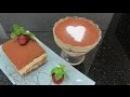 Tiramisu recipe Clip hướng dẫn dạy học cách làm bánh Tiramisu Công thức làm Tramisu đúng