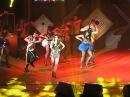 Ани Лорак в Житомире Оранжевые сны Live 14 11 2013