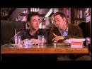 Интуиция 2001 трейлер замечательный фильм
