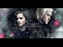 Draco and Hermione || Can you stand the pain