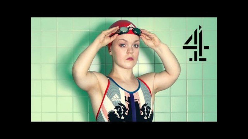 We're The Superhumans Rio Paralympics 2016 Trailer