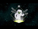 Bassnectar The Glitch Mob Paracosm ★ Unlimited