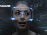 Вести.net: будущее виртуальной реальности (9 декабря 2016)
