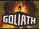 Живая сталь.Goliath/Голиаф Прохождение (Часть 2)