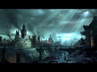 Пророки и пророчества. Жатва и Апокалипсис. Три дня Тьмы и Секта Здравомыслия.