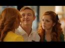 Рыжие: Девочки, не ссорьтесь!