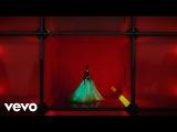 Calvin Harris - My Way (Official Video)