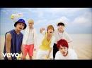 Da-iCE(ダイス) – 9th single「パラダイブ」Music Video【Full ver.】(From 3rd album「NEXT PHASE」2017.1 .