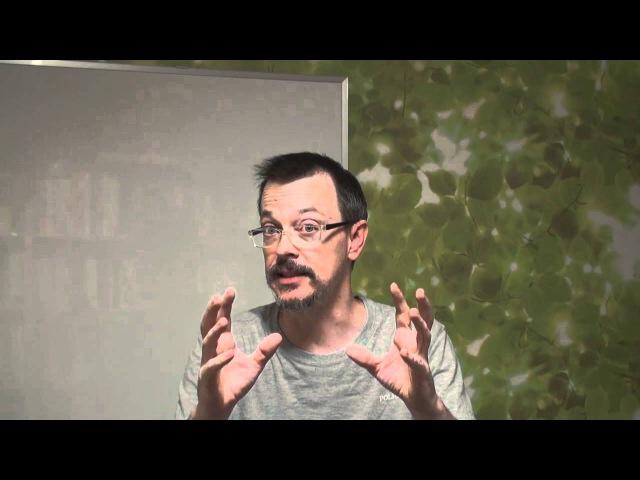 Daily English Dictation 1: Learn English Listening Skills