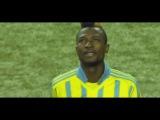 Patric Twumasi vs Benfica (UCL) (home) 2015-16 720hd