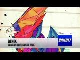 Genix - Tryfan (Official Video)