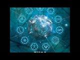 Zyce - Fifth Dimension Full Album