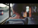 LP - Lost On You Vlad Ivan Kizomba Remake feat. Diana Astrid