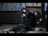 БОЕВИК В кругу врага 2016 Новые русские боевики фильмы криминал новинки 2016 2015