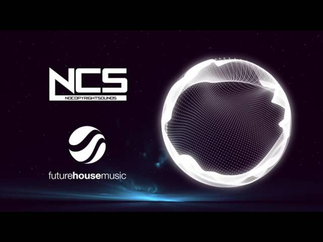 IZECOLD - Close (feat. Molly Ann) [NCS x FHM Release]