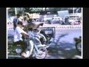 Saigon truoc 1975 ( hon ngoc vien dong 5 )