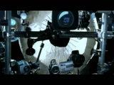 Pastora Soler - En Mi Soledad Official Music Video