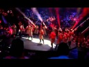 Казаки на чемпионате мира по брейк дансу. народный танец рулит