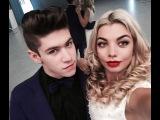 Танцы на ТНТ 3 Сезон Свадьба Даши Ролик и Александра Могилева