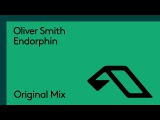 Oliver Smith - Endorphin
