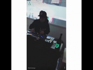 [10.12.2016] AOMG 3rd Anniversary party