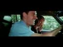 Райское озеро - Eden Lake (2008) - трейлер (дублированный)