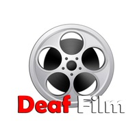 deafilmlugansk