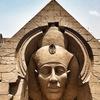История и загадки Древнего Мира
