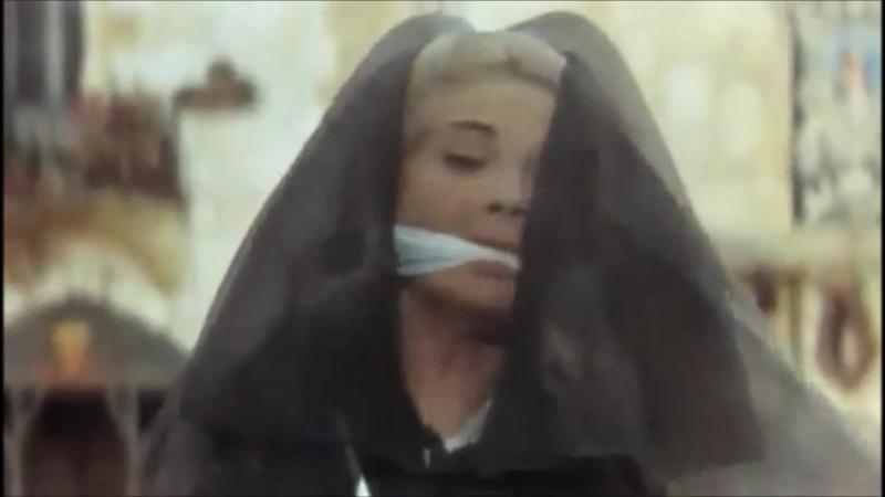 Chevalier de Pardaillan (1962) - Michele Grellier
