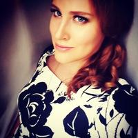 Ксения Дединкина