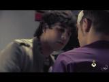 Наверное, самое лучшее видео про Фера и Давида.mp4.mp4