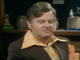 Шоу Бенни Хилла. 3.03.24.09.1975.XviD.DVDRips.eng_weconty