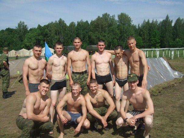 Картинки голых русских