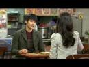 История Кисэн - 11 серия озвучка GREEN TEA