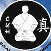 Спортивный клуб Киокушинкай каратэ СИН