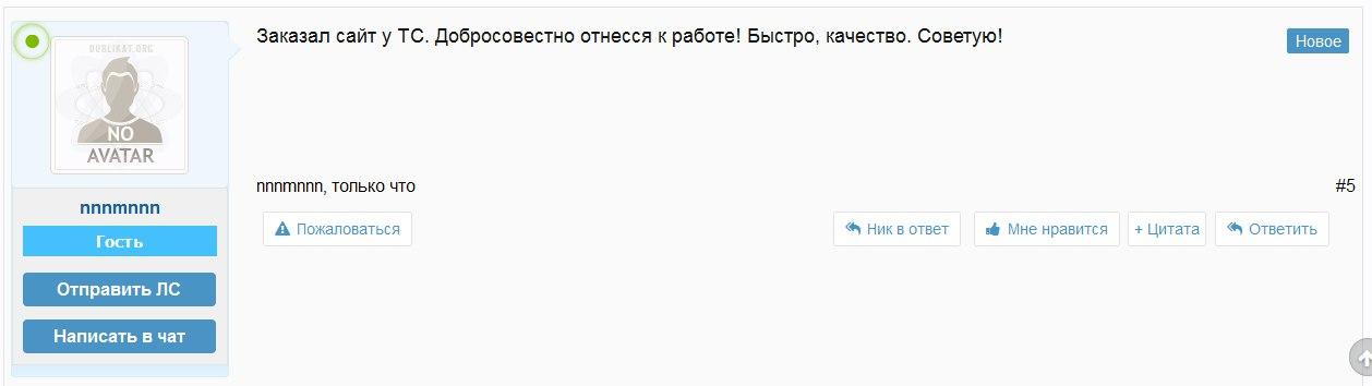 XUbsCGvEfiM.jpg