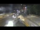 Тоннель 70 метров за 2 дня