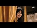 Нигина Амонкулова - Аруси замонави ⁄ Nigina Amonqulova - Arusi Zamonavi (2016)