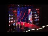 Наталия-Орейро-ведущая-церемонии-закрытия-ММКФ---30.06.2016