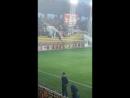 Actobe vs Kairat (0:1)