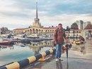Андрей Резенов фото #32