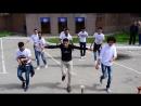 макарена танец