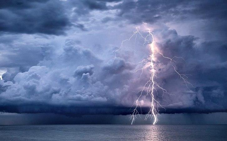 Администрация Таганрога: Ожидается ухудшение погодных условий